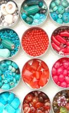 beads-in-containers